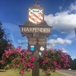 Harpenden History Walks