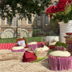 Heritage Open Days | Medieval Munchies!