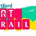 Hertford Art Trail