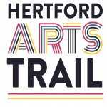Hertford Art Trail 2020 - apply to take part!