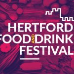 Hertford Food & Drink Festival