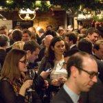 Hertfordshire FIlmmakers Meetup