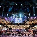Hertfordshire Schools' Gala 2020
