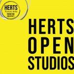Herts Open Studios 2021