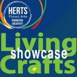 Herts Visual Arts Living Crafts Showcase