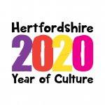 HYOC2020 Celebration Event