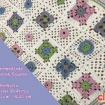 Intermediate Crochet Course