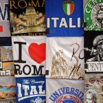 Introduction to Beginner's Italian