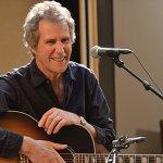 John Illsley & His Band