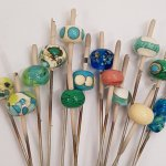 Lampwork – Glass Bead Making - 12 Week Course