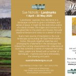 'Landmarks' Exhibition