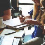 Leading a Creative Business & Managing Effectively