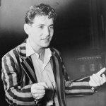 Leonard Bernstein Centenary Concert