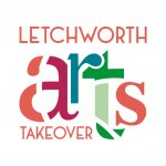 Letchworth Arts Takeover Day