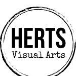 Letchworth Arts Takeover