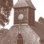 Little Berkhamsted & Bayford Memory Day