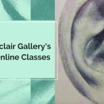 LIVE- Online Virtual Drawing Class 10th June