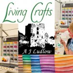 Living Crafts Hatfield Park