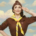 Lucy Porter - Be Prepared