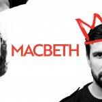 Macbeth at Broadway Theatre