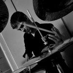 Mark Heaney Drum Masterclass
