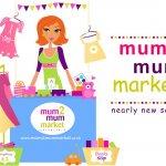 mum2mum market WARE