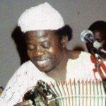 Music Icon: I.K Dairo MBE Commemorative Exhibition