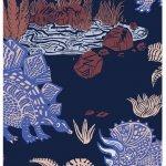 Natural Histories exhibition: Jonathan Emmerson