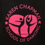 New classes at Karen Chapman School of Dancing