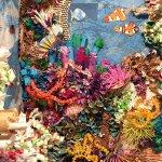 Oceans 14 : exhibition at Artistsmeet