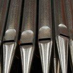 Organ Concert | Tom Winpenny