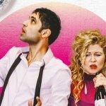 Paines Plough | Pop Music