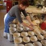 Pottery Open Day