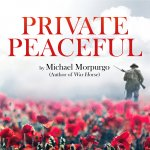 Private Peaceful at Broadway Theatre
