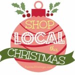 Shop Hertford - Put the 'Hert' into Christmas