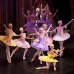 Sleeping Beauty Presented by Moscow Ballet La Classique