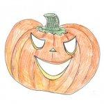 Spooky Halloween Fun at Hertford Museum