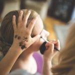 Successful Freelancing as a Hair & Make-up Artist