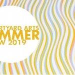 Summer Show 2019 at Hertford Theatre