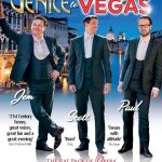 Tenors Un Limited - Songs from Venice to Vegas