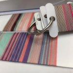 Textile Showcase HVA Artist Open studios