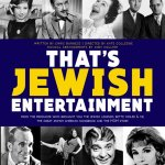 That's - Jewish - Entertainment