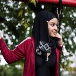 The Diary of a Hounslow Girl