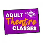 Trestle Adult Theatre Classes