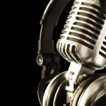 Vocal Recording Workshop