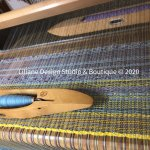 Weekly Weaving Classes - Online