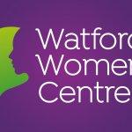 Women of Watford