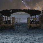 A Medway Futuricity