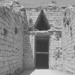 Ancient Mycene