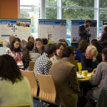 Art of Wellbeing Conference - 15th October 2015 - image 2